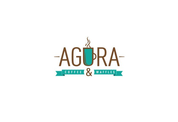 Agura-Coffee Portfolio of onlyweb.in