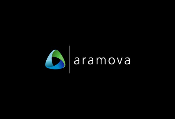 Aramova at onlyweb.in