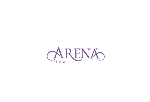 Arena-Jewel Portfolio of onlyweb.in