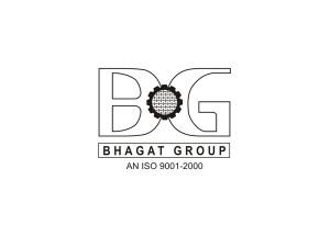 Bhagat Group logo