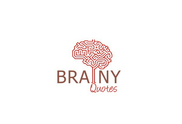 Brainy-Quotes Portfolio of onlyweb.in