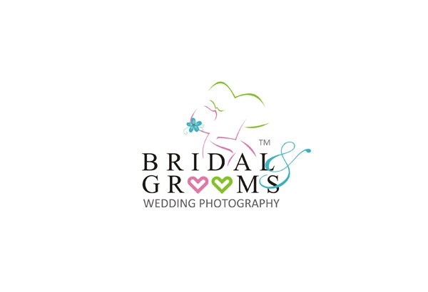 Bridal-&-Grooms Portfolio of onlyweb.in