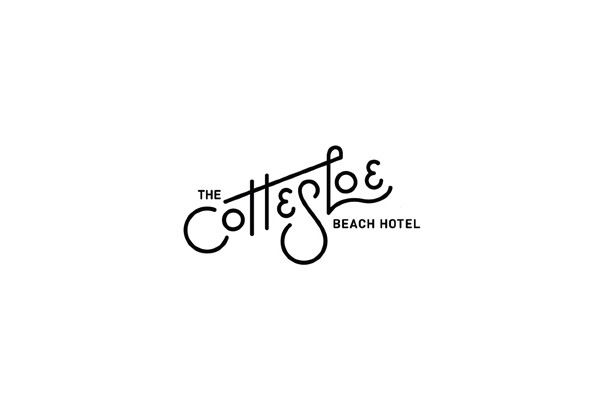 Cottesloe-Beach-Hotel Portfolio of onlyweb.in