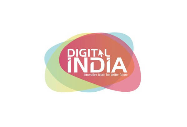 Digital-India Portfolio of onlyweb.in