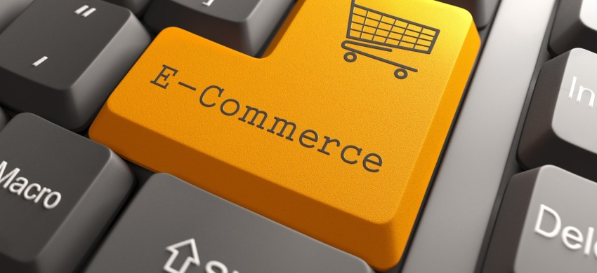 Free Vs Pay Monthly Ecommerce Website Solutions -Onlyweb.in
