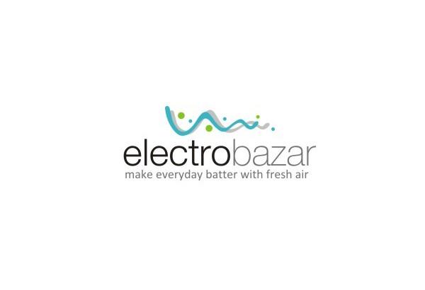 Electro-Bazar Portfolio of onlyweb.in
