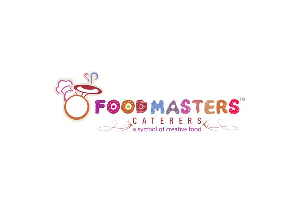 Food-Masters Portfolio of onlyweb.in
