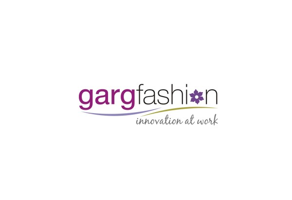 Garg-Fashion Portfolio of onlyweb.in
