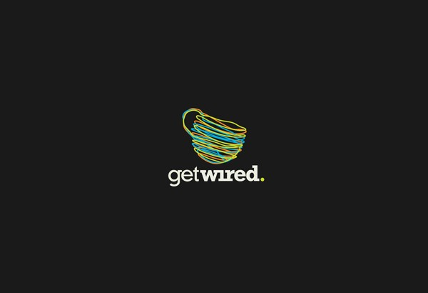 Get-Wired Portfolio of onlyweb.in