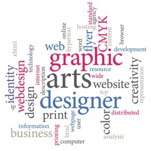 Graphic designs in Surat