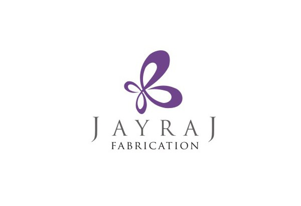 Jayraj-Fabrication Portfolio of onlyweb.in