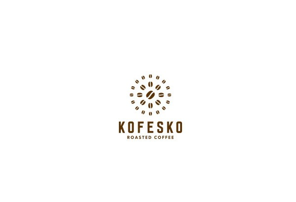 Kofesko Portfolio of onlyweb.in