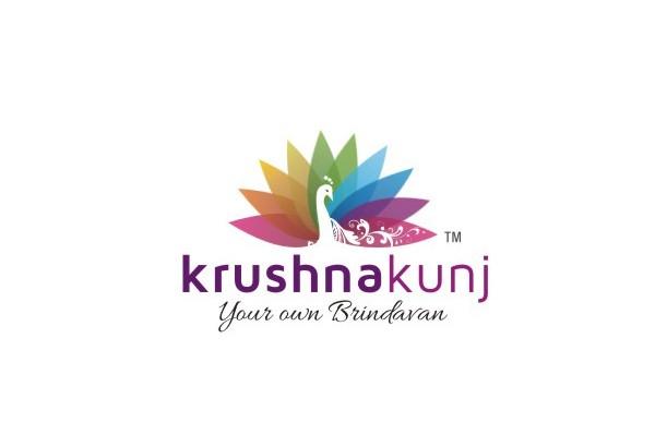 Krushna-Kunj Portfolio of onlyweb.in