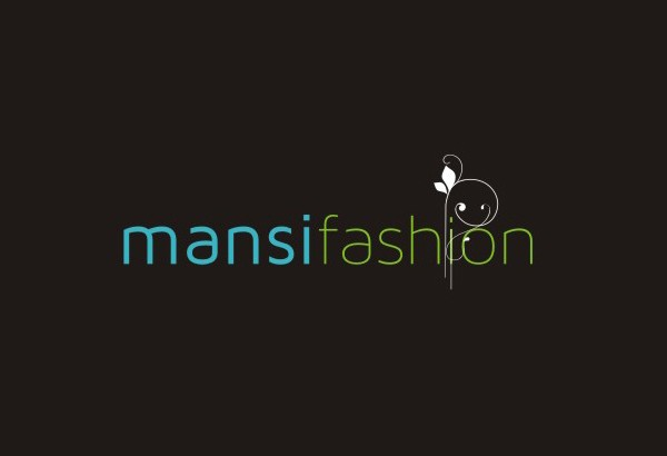 Mansi Fashion Portfolio of onlyweb.in
