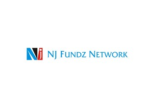 NJ-Investment Portfolio of onlyweb.in