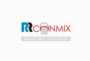 RR-Conmix -Portfolio of OnlyWeb.in