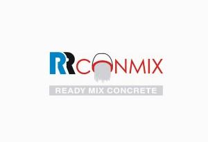 RR-Conmix -Portfolio of OnlyWeb.in