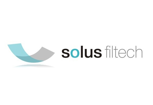 Solus-Filtech by onlyweb.in