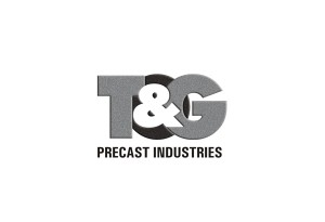 T&G-Precast-portfolio of onlyweb.in