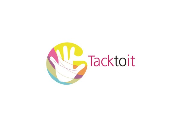 Tack-to-it by onlyweb.in