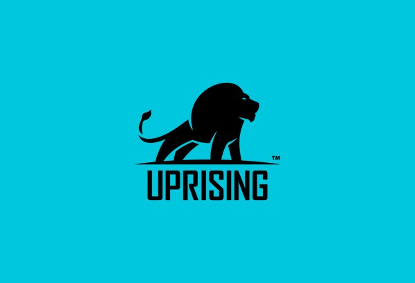 Uprising onlyweb.in