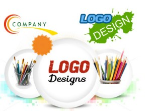 Logo Design in Surat at onlyweb.in