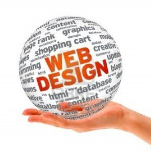 website design company in Surat