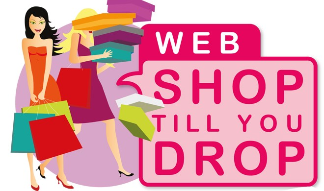 Benefits of a Professional ecommerce Design for Your Website-Onlyweb.in