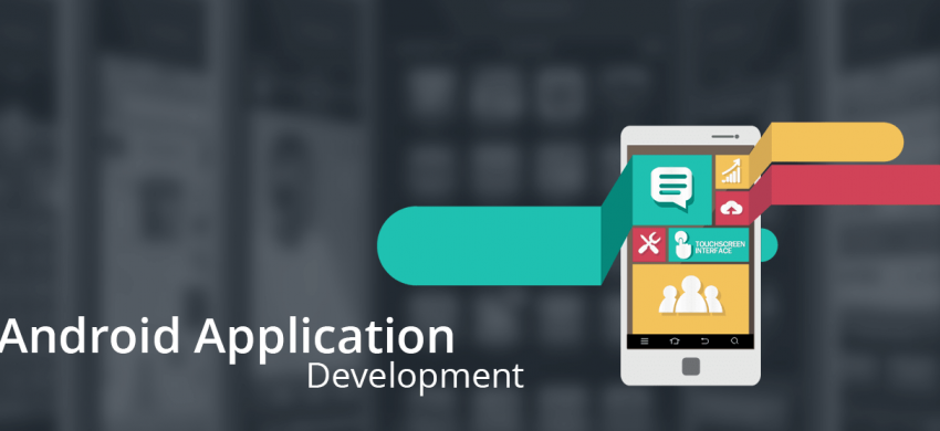 Android App Development surat at Onlyweb.in