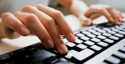 Website Data Entry in Surat