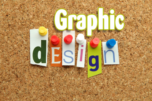 Graphic Design in Surat
