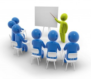 Presentation Services-in surat at onlyweb.in