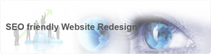 website Redesign in surat at onlyweb.in
