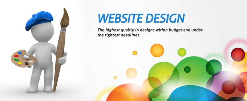 website design in surat