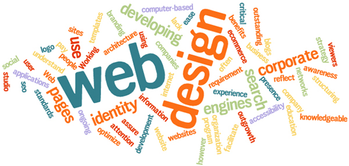 Website Designing in Surat