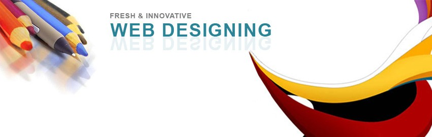 website designing in Surat at onlyweb.in