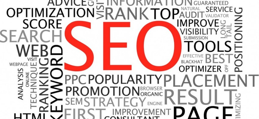 SEO in Surat at onlyweb.in