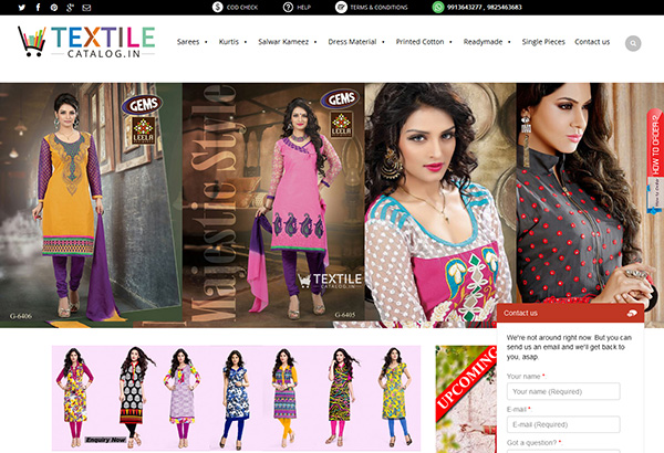 Textile-Catalog_in