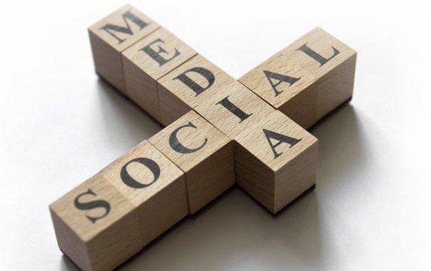 Online Social Media Promotion in Surat at Onlyweb.in