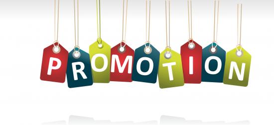 Online promotion in surat