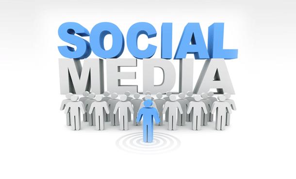 Social Media Promotion in Surat 2015