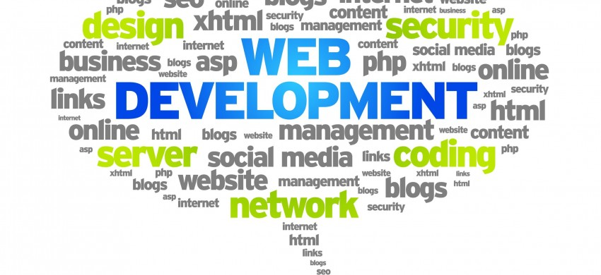 Website Development in Surat at onlyweb.in