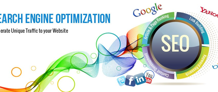 SEO Services in Surat at Onlyweb.in