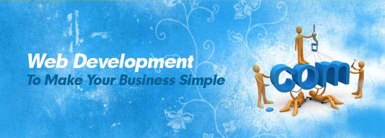Website Development Company in Surat Onlyweb