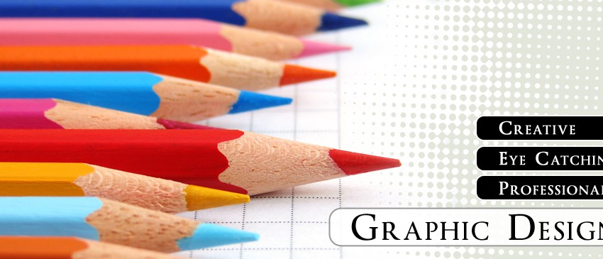 Graphic design In Surat at Onlyweb.in