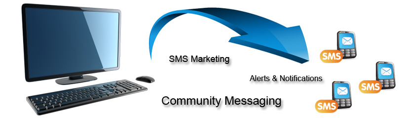 Bulk SMS Campaign in Surat at Onlyweb.in