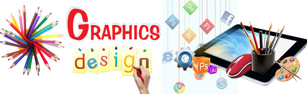 graphic design services Toronto, graphic design agency