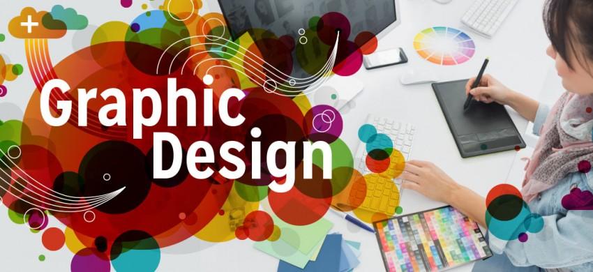 Graphic Design in Surat