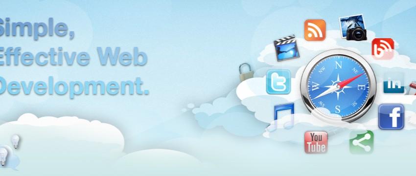 Website Devlopment Company in surat Onlyweb